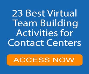 23-Best-Virtual-Team-Building-Activities-for-Contact-Centers